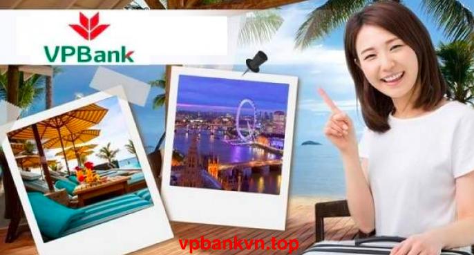 vay tín dụng ngân hàng vpbank