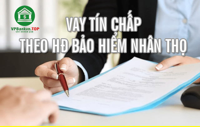 vay-tin-chap-theo-bao-hiem-nhan-tho-manulife