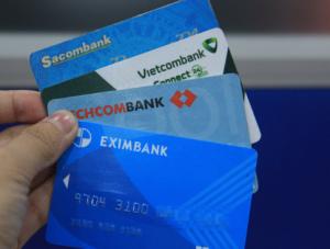 điều kiện vay tín chấp ngân hàng