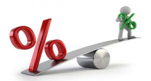 Ngân hàng nào cho vay lãi suất thấp