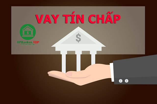 cac-hinh-thuc-vay-tin-chap-ngan-hang