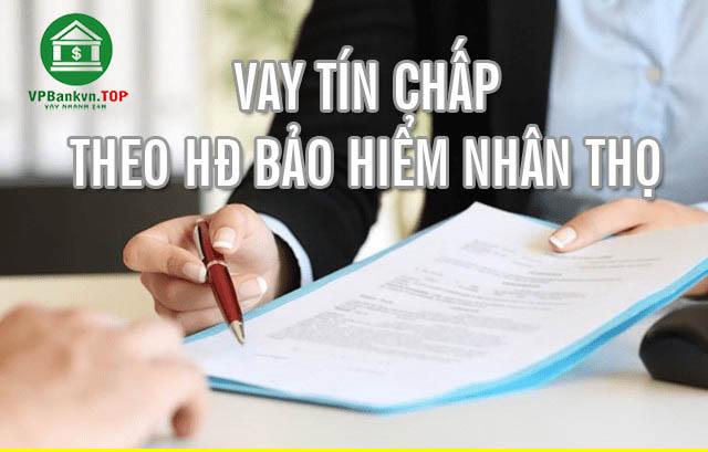 cac-hinh-thuc-vay-ngan-hang
