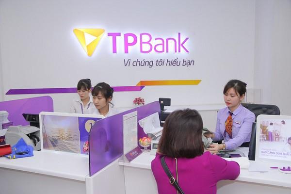 vay theo hóa đơn điện nước ngân hàng tpbank