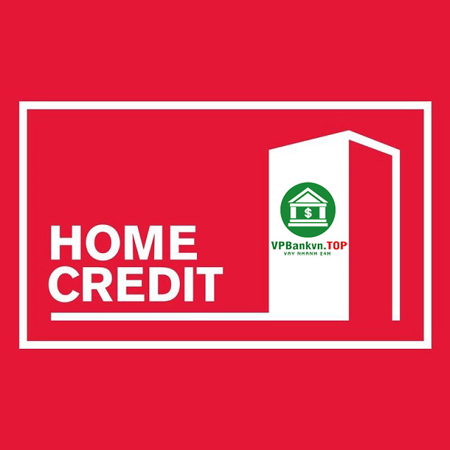 vay theo hợp đồng home credit